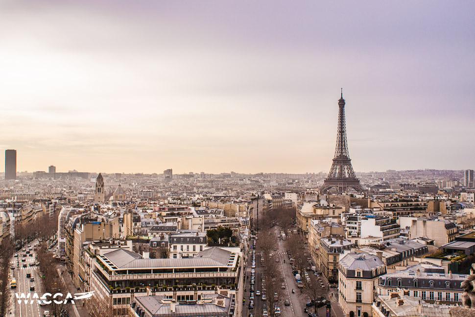 parijs-ijfeltoren
