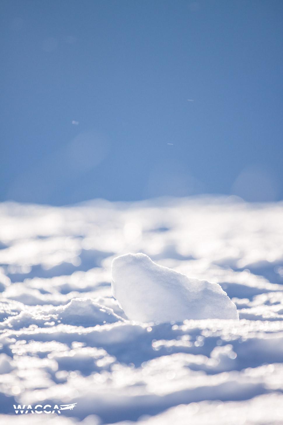 superdevoluy-sneeuwvakantie-wacca-03