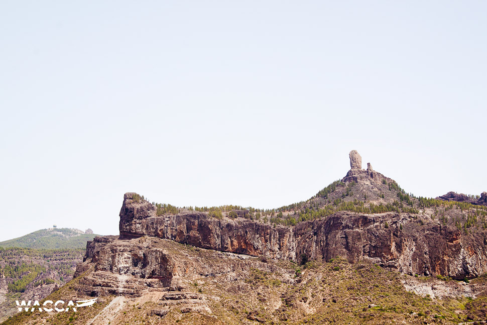 gran-canaria-binnenland