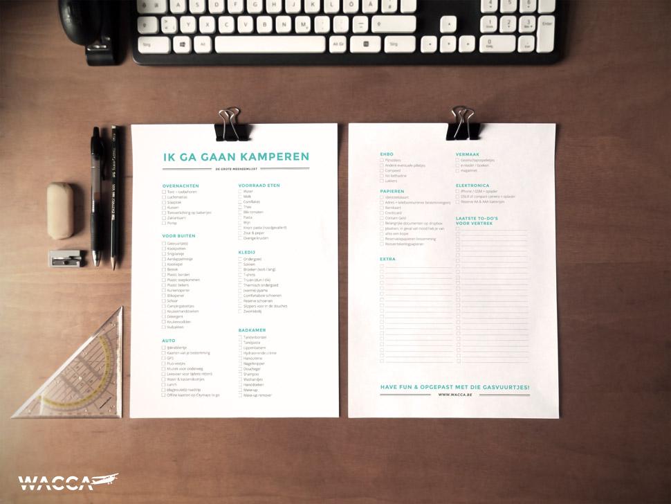 kamperen-menemen-lijst