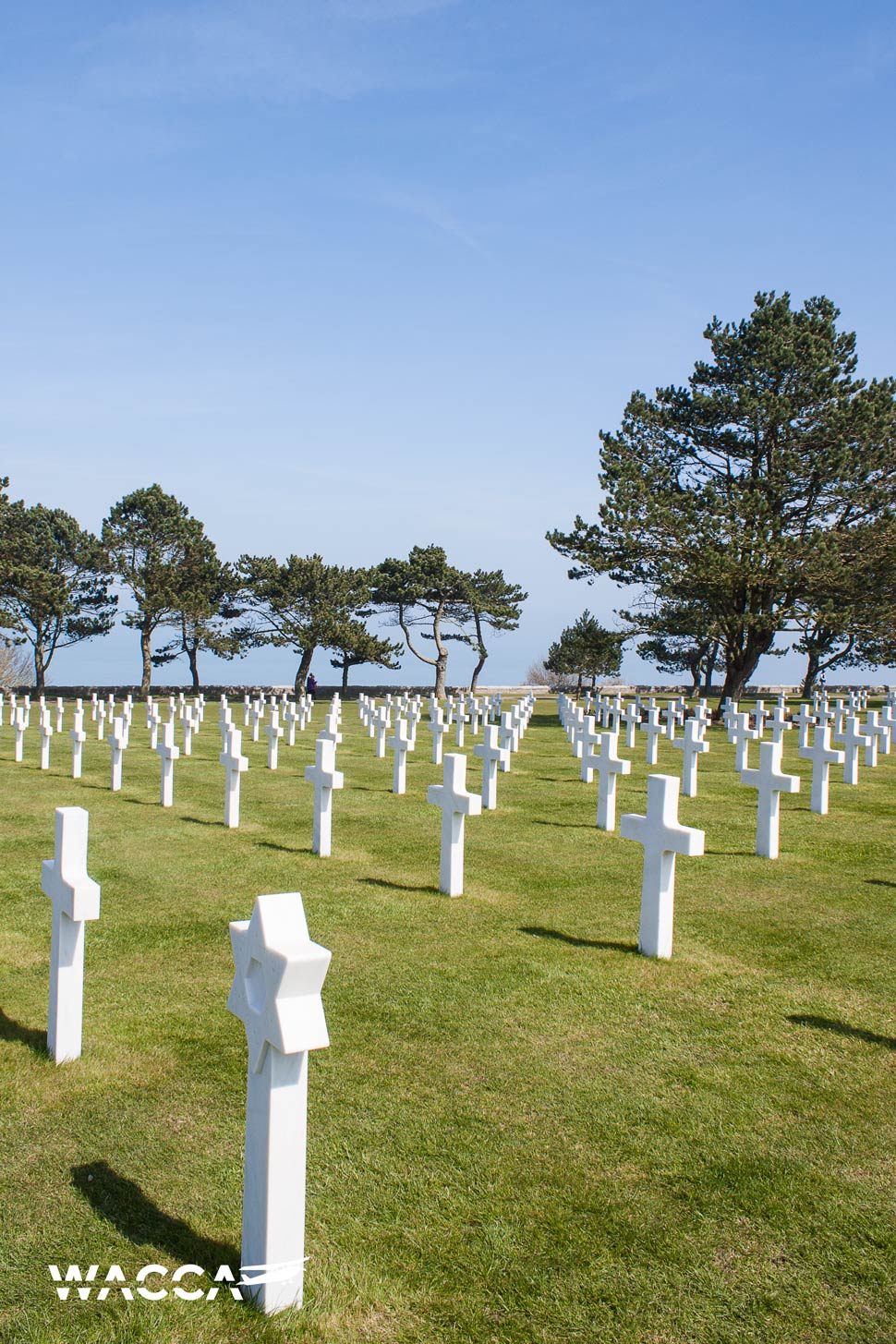 cemitiere-americain-normandie