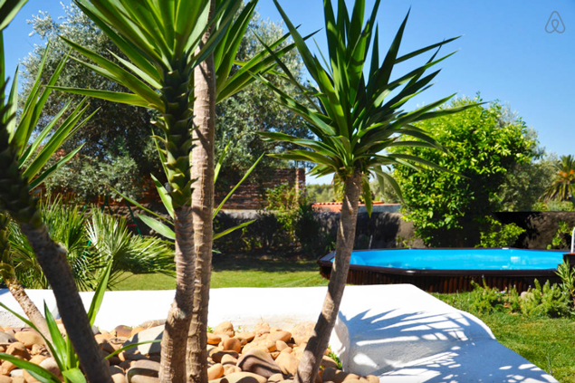 portugal-outdoor-02