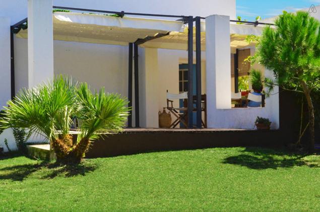 betaalbaar-huis-zwembad