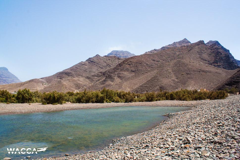 gran-canaria-verlaten-stranden