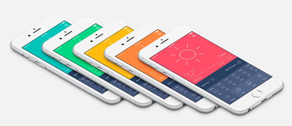 plens-app