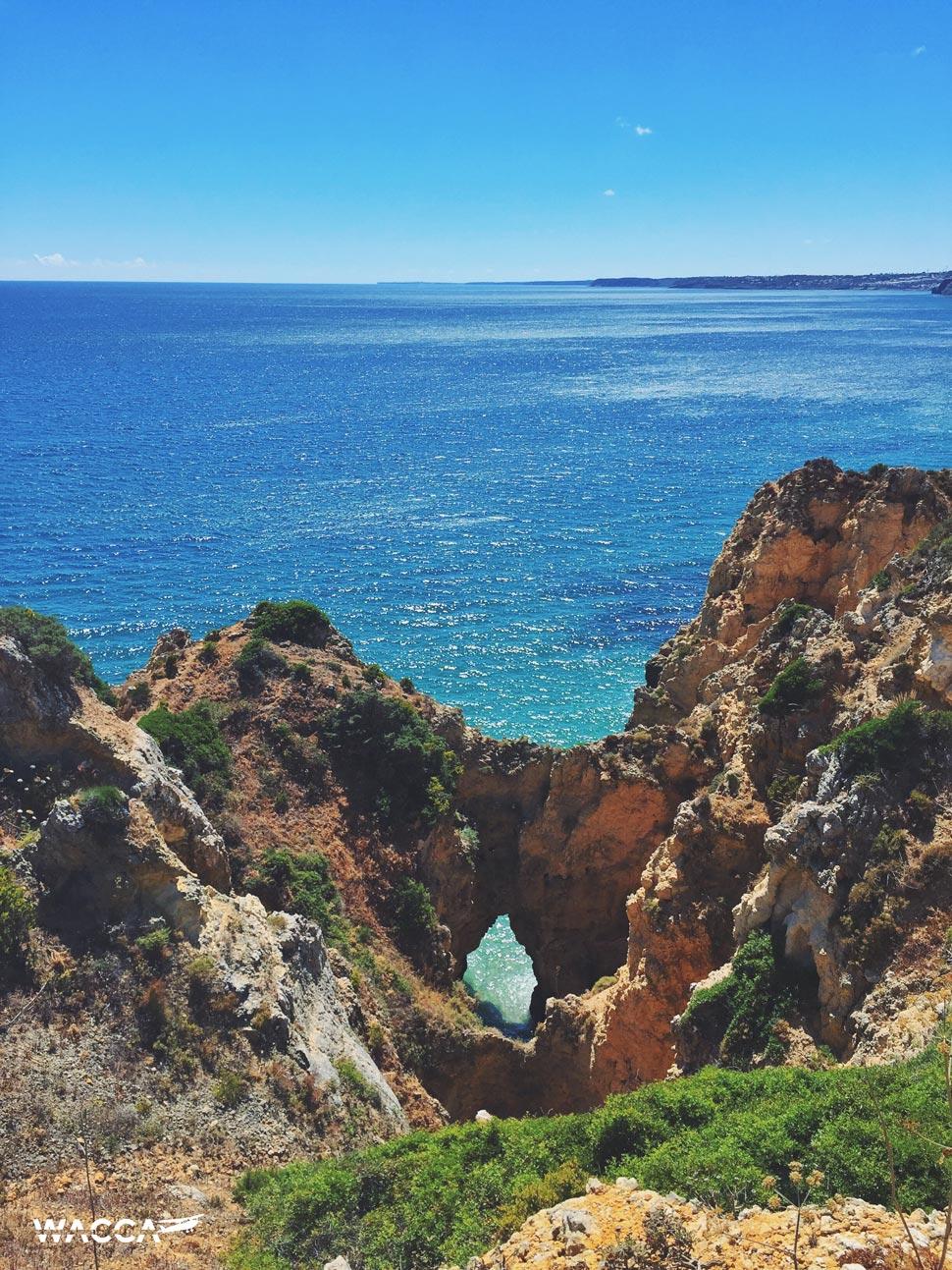 portugal-algarve-lagos-wacca-04