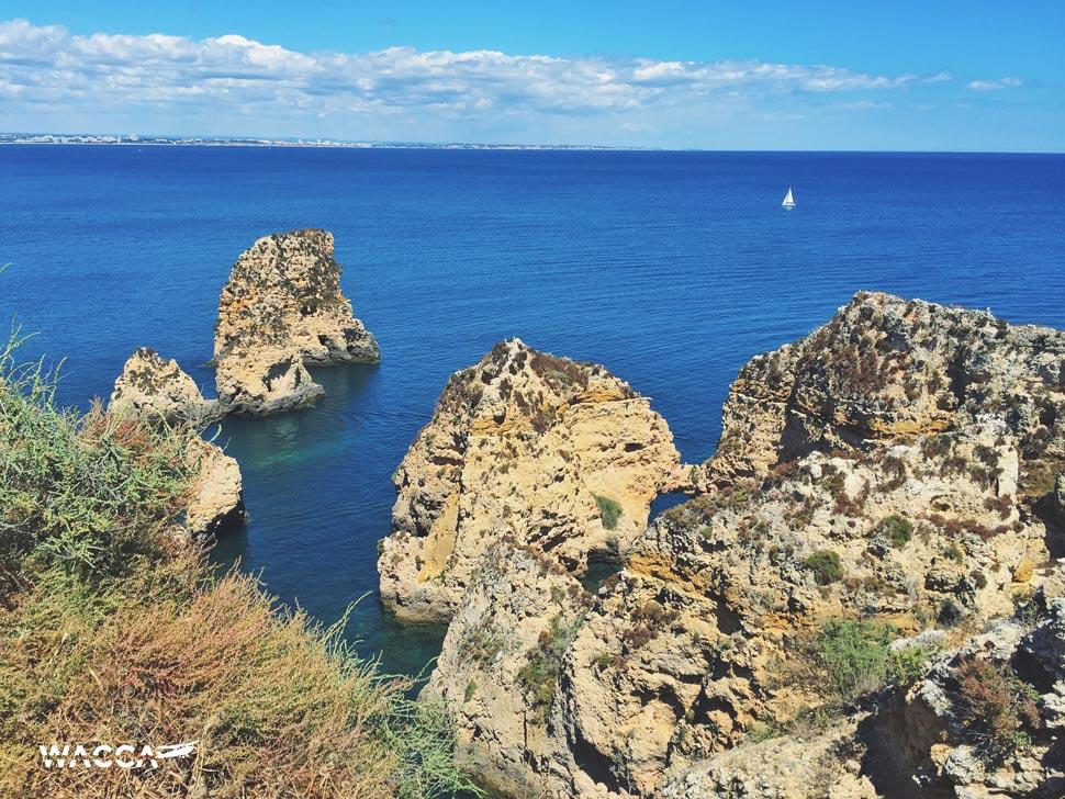 portugal-algarve-lagos-wacca-10
