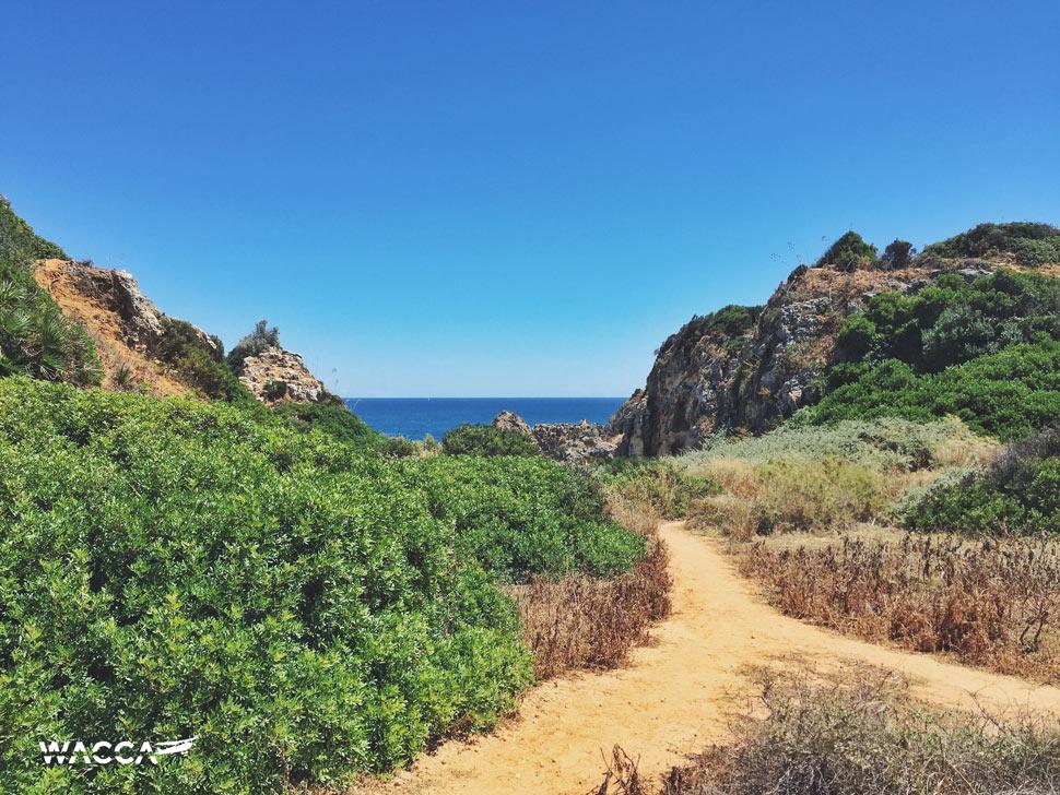 portugal-algarve-lagos-wacca-11