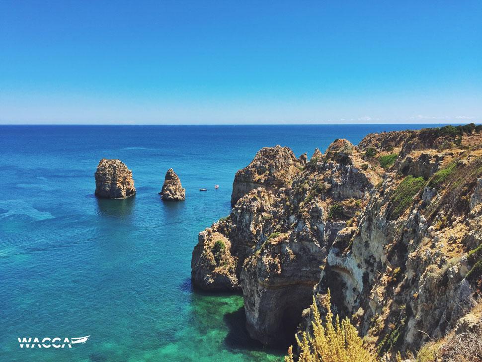 portugal-algarve-lagos-wacca-12