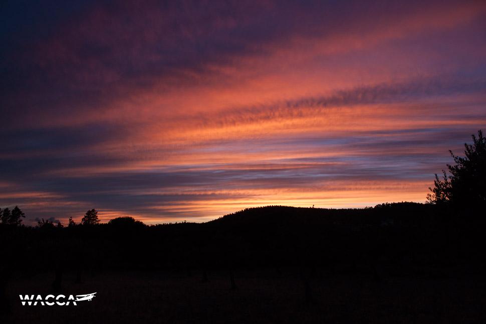 wacca-zonsondergang-portugal