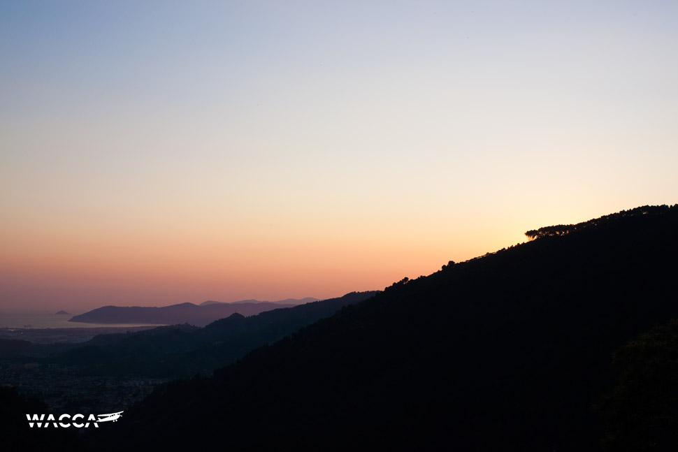 wacca-zonsondergang-tuscany
