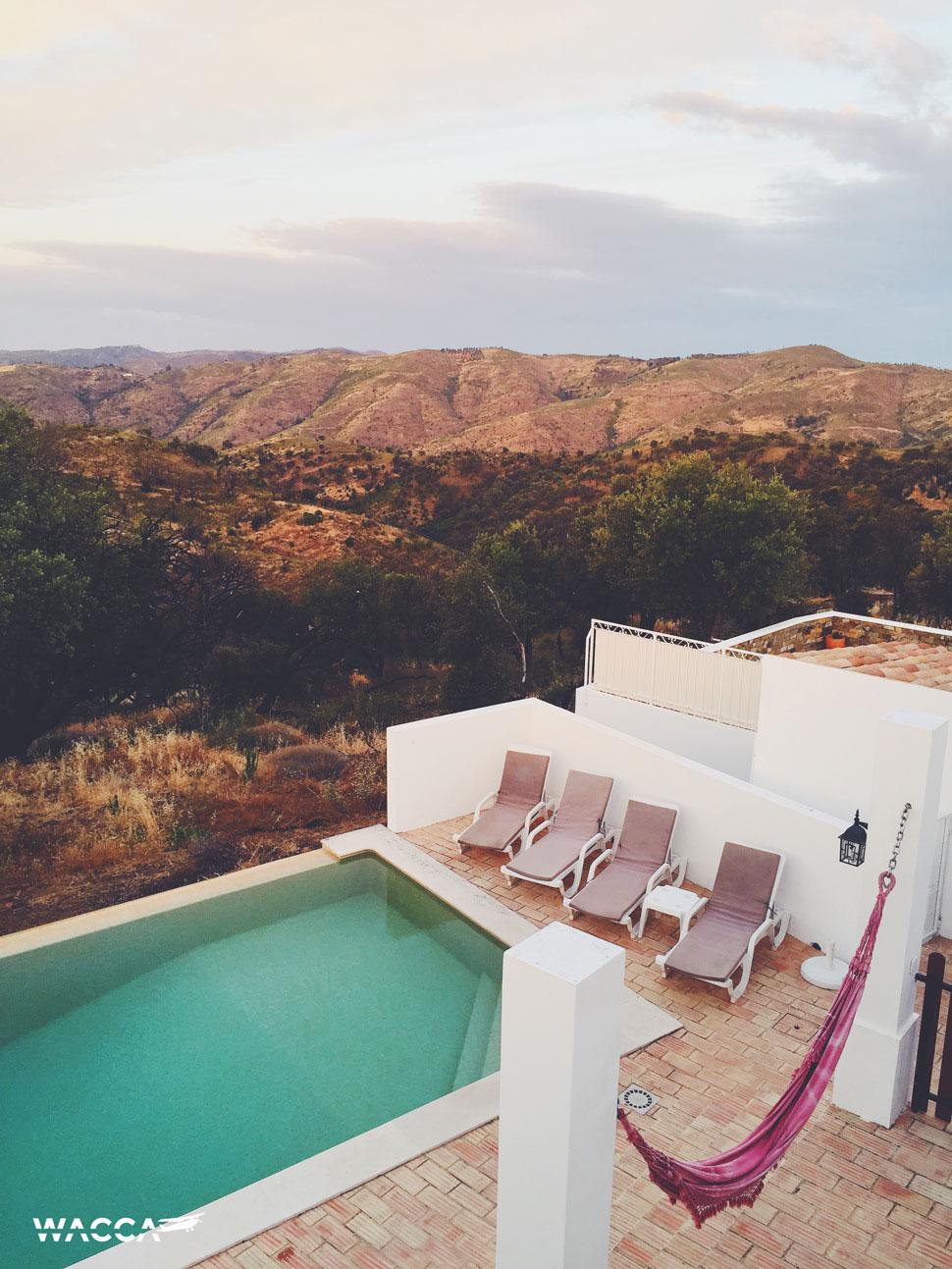 airbnb-algarve-wacca-01