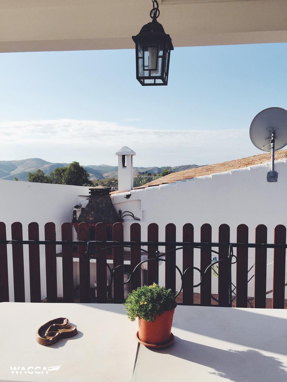airbnb-algarve-wacca-06
