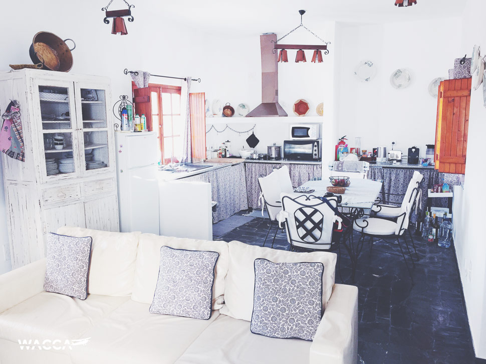 airbnb-algarve-wacca-07