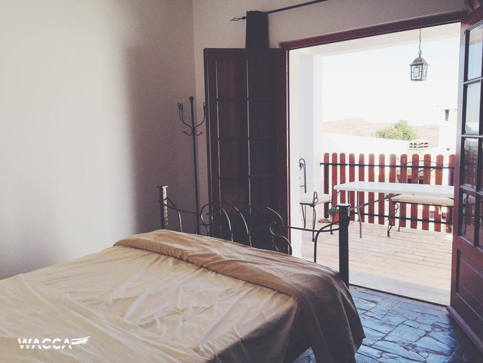 airbnb-algarve-wacca-08