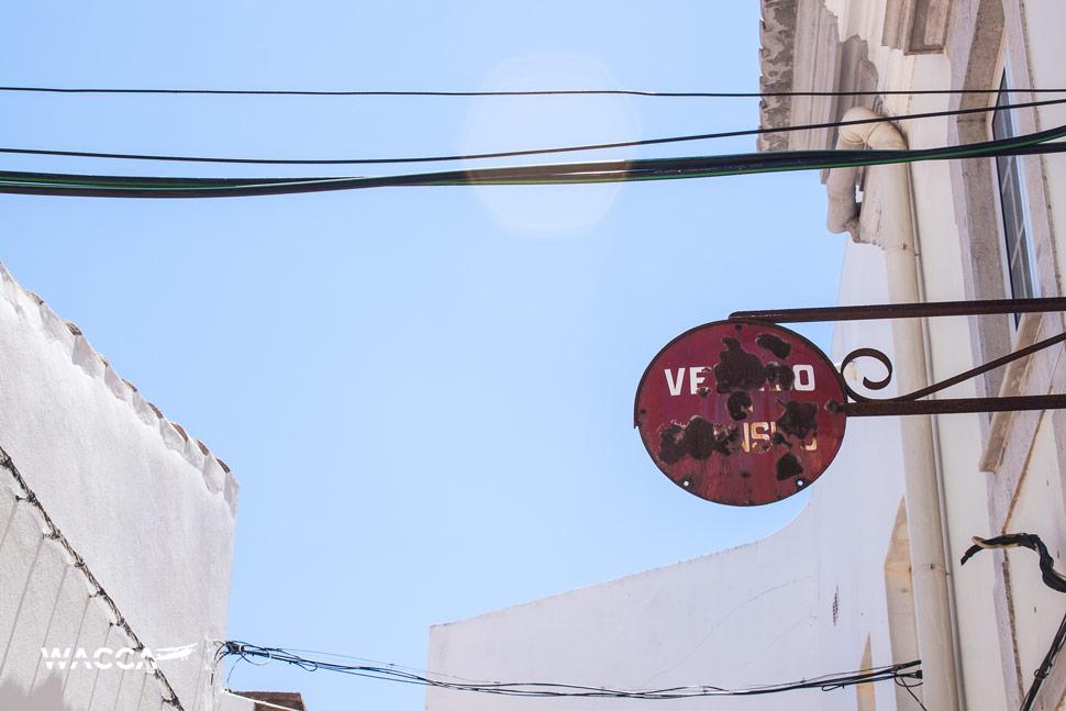 algarve-typografie-wacca-05