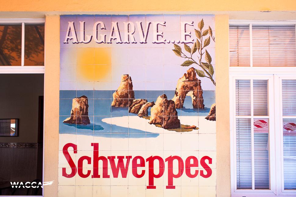 algarve-typografie-wacca-07