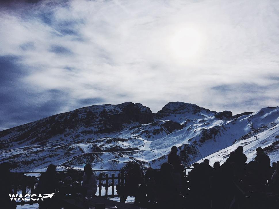 wacca-ski-superdevoluy-02