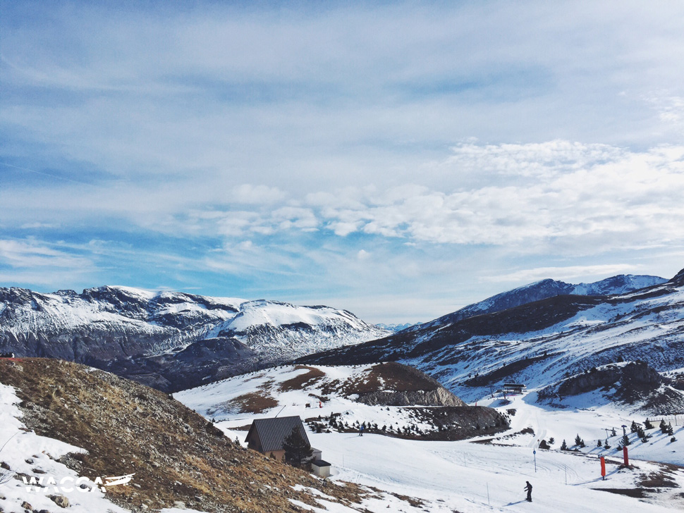 wacca-ski-superdevoluy-03