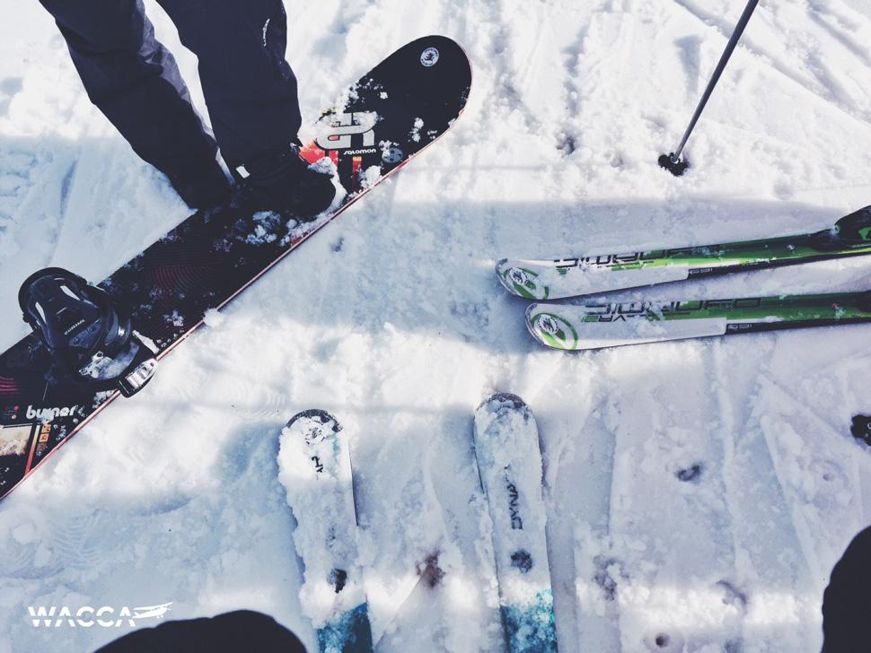 wacca-ski-superdevoluy-04