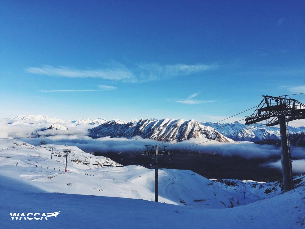 wacca-ski-superdevoluy-05