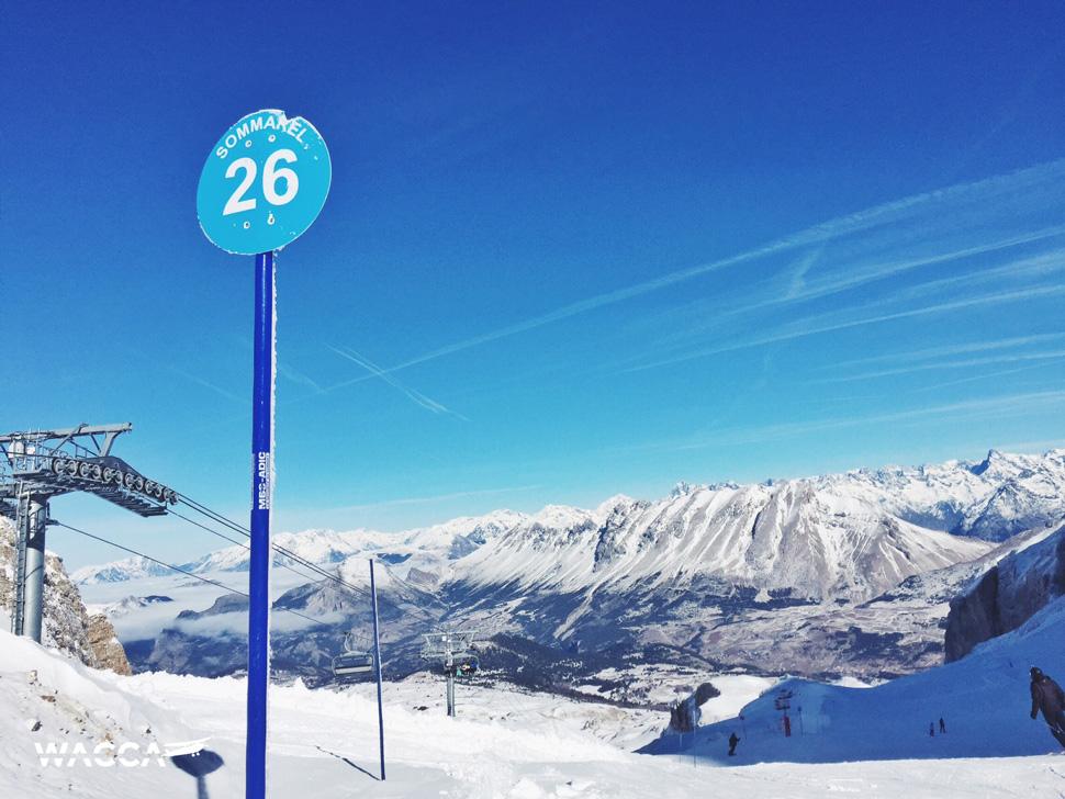 wacca-ski-superdevoluy-06