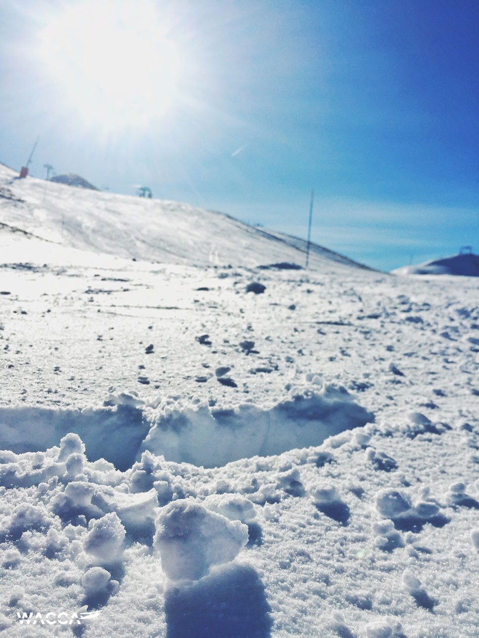 wacca-ski-superdevoluy-08