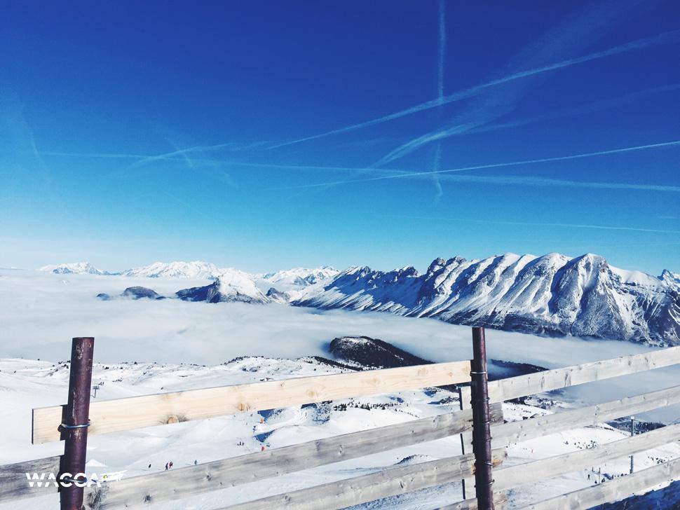 wacca-ski-superdevoluy-09