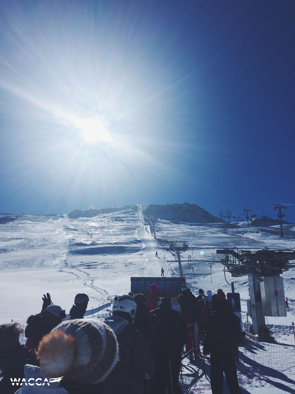 wacca-ski-superdevoluy-10