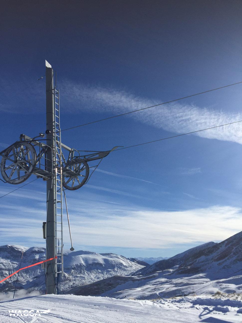 wacca-ski-superdevoluy-11