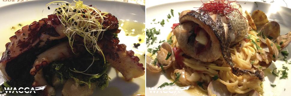 07-beste-restaurant-