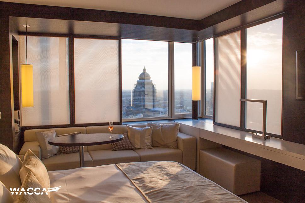 10-mooiste-hotel-