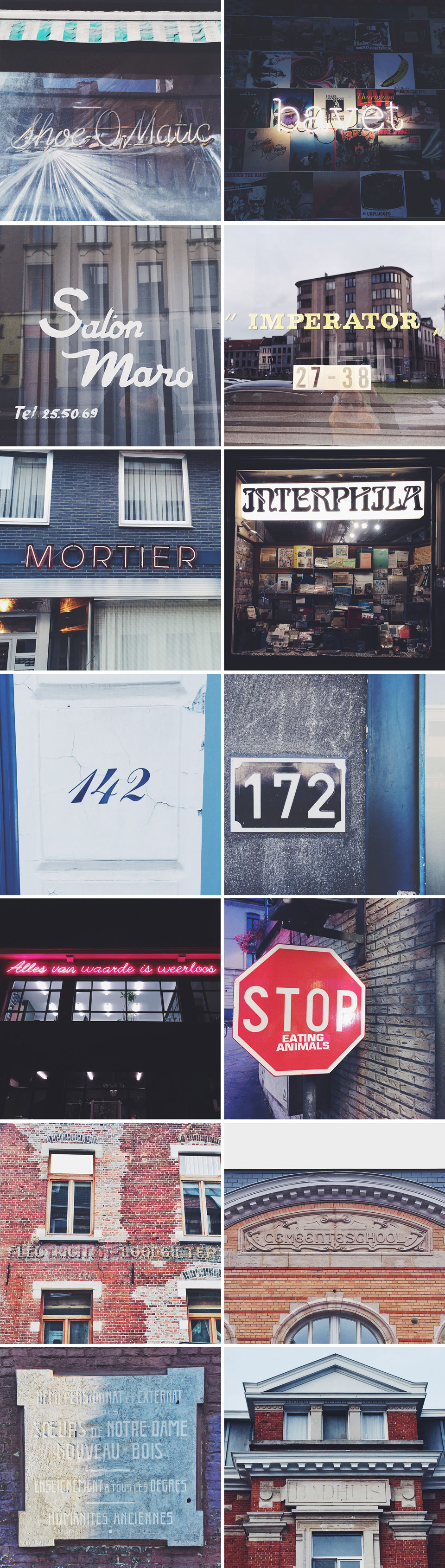 streettypography-verzameling2