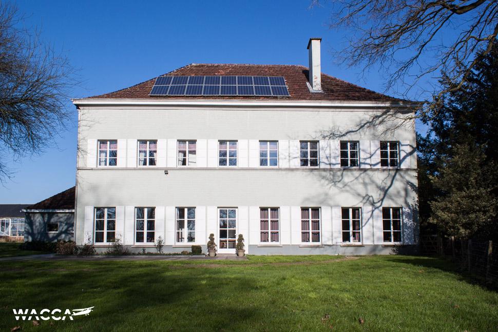 wacca-landhuis-der-velt-03