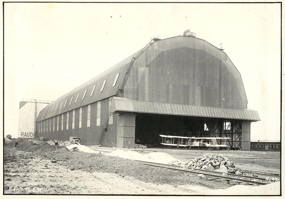 wacca-vliegveld-gontrode-15