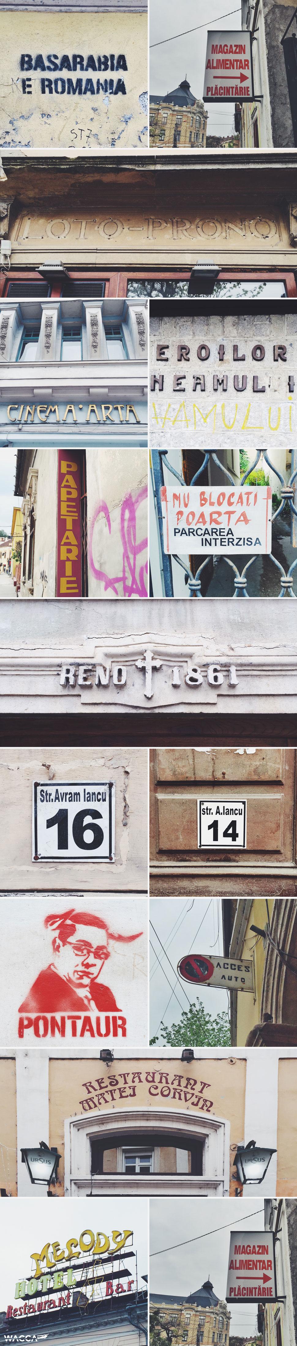 cluj-streettypography-luik-wacca