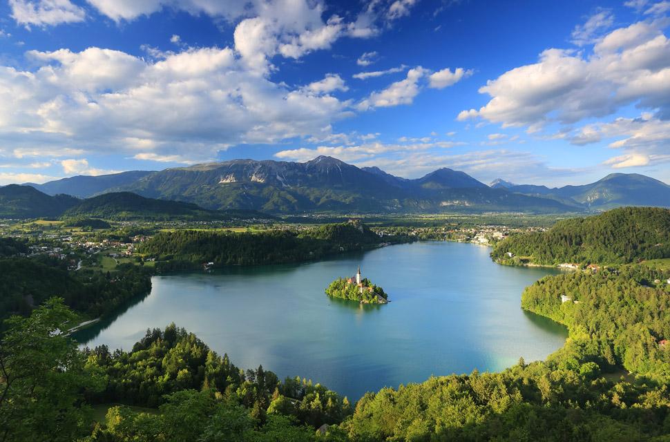 wacca-slovenië