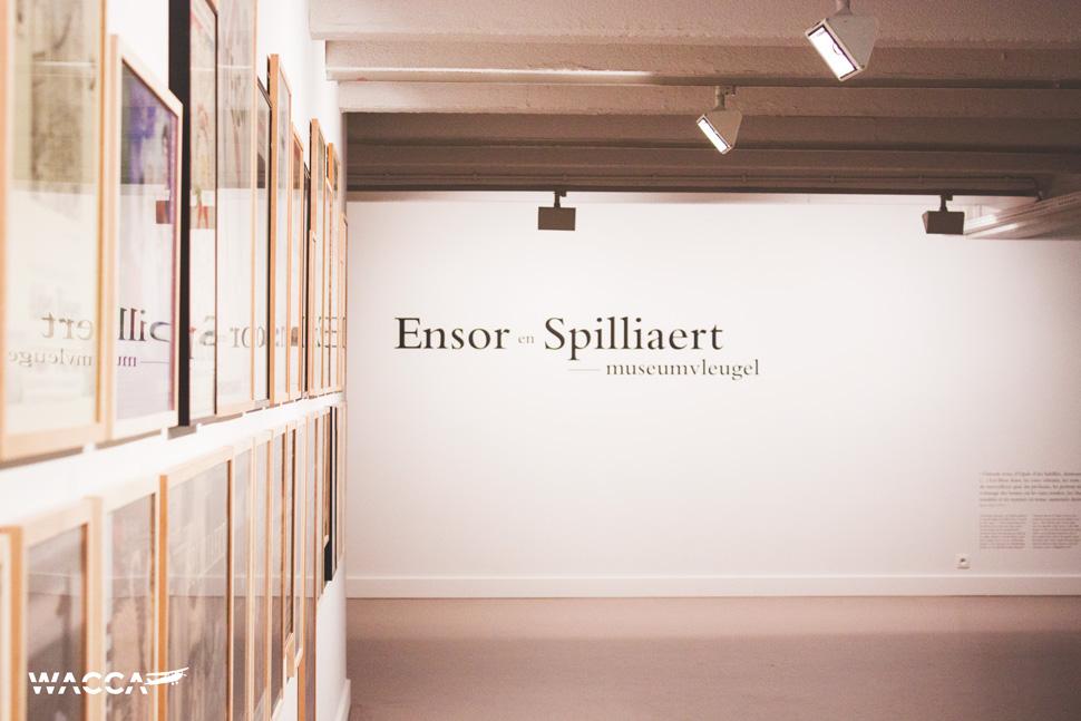 oostende-ensor-wacca-09