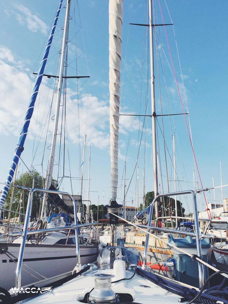 rochefort-zeilboot-wacca-04