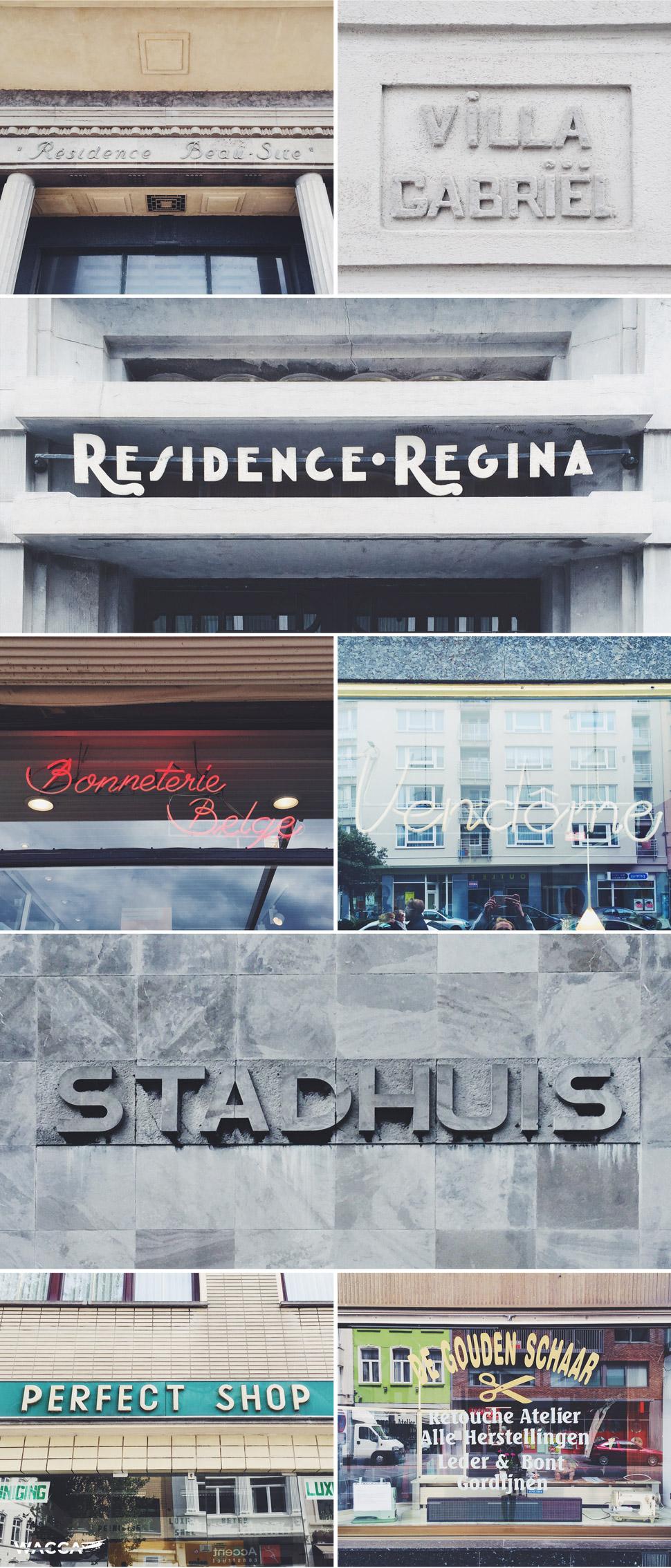 streettypography-oostende