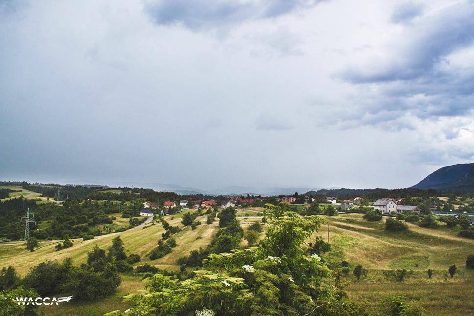 slovenie-kroatie-wacca-03