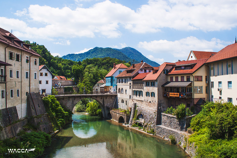 slovenie-kroatie-wacca-05