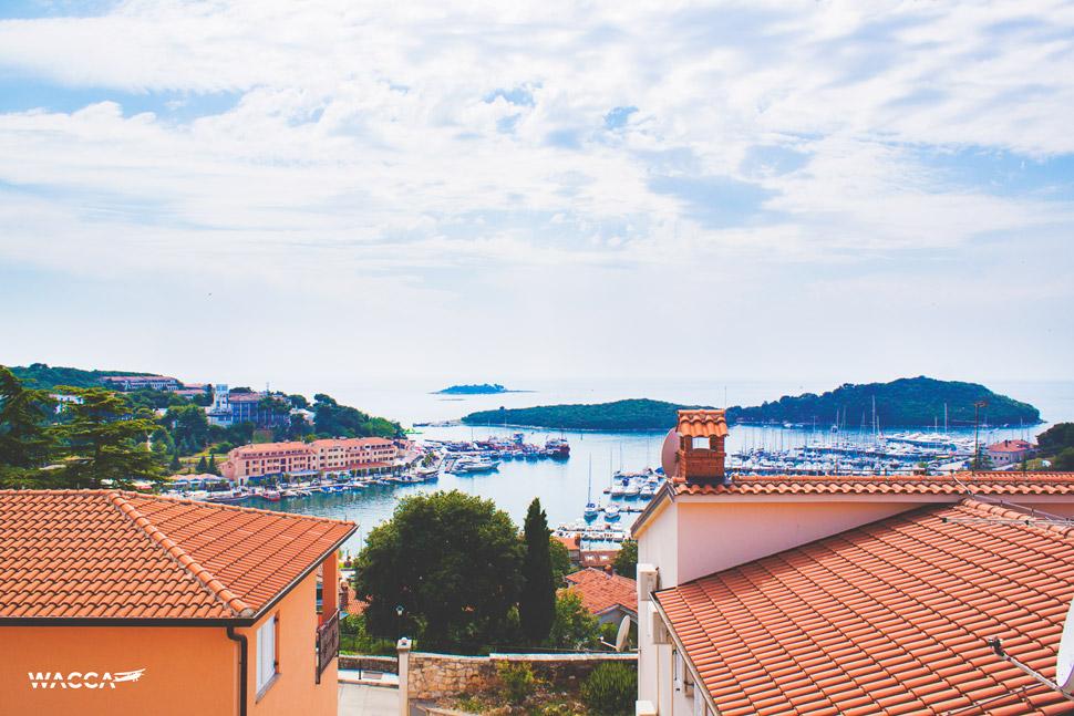 westkust-kroatie-wacca-04