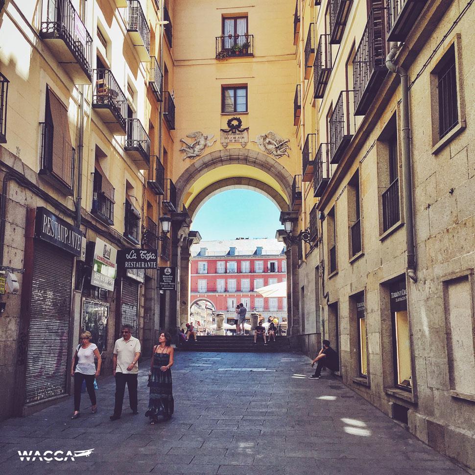 srprsme-madrid-wacca-09