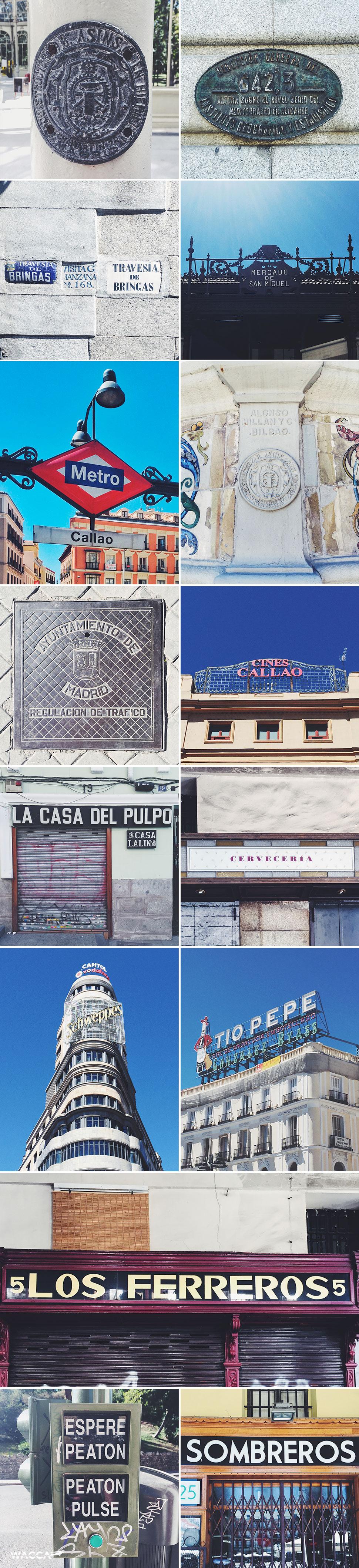 wacca-streettypography-madrid