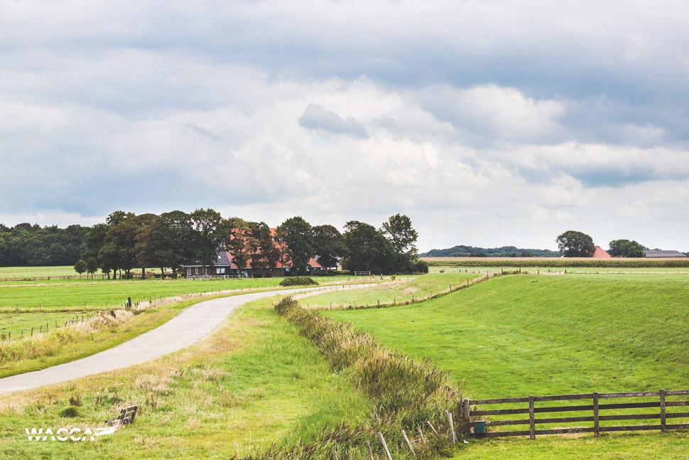 wacca-friesland-fietsen-nederland-01