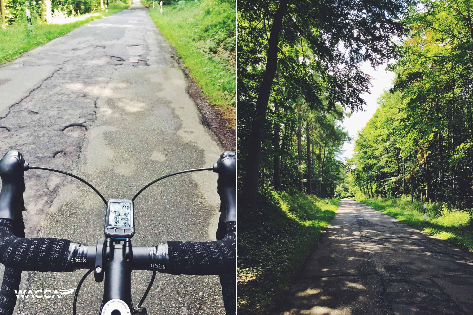 wacca-duitsland-eifel-fietsen-03