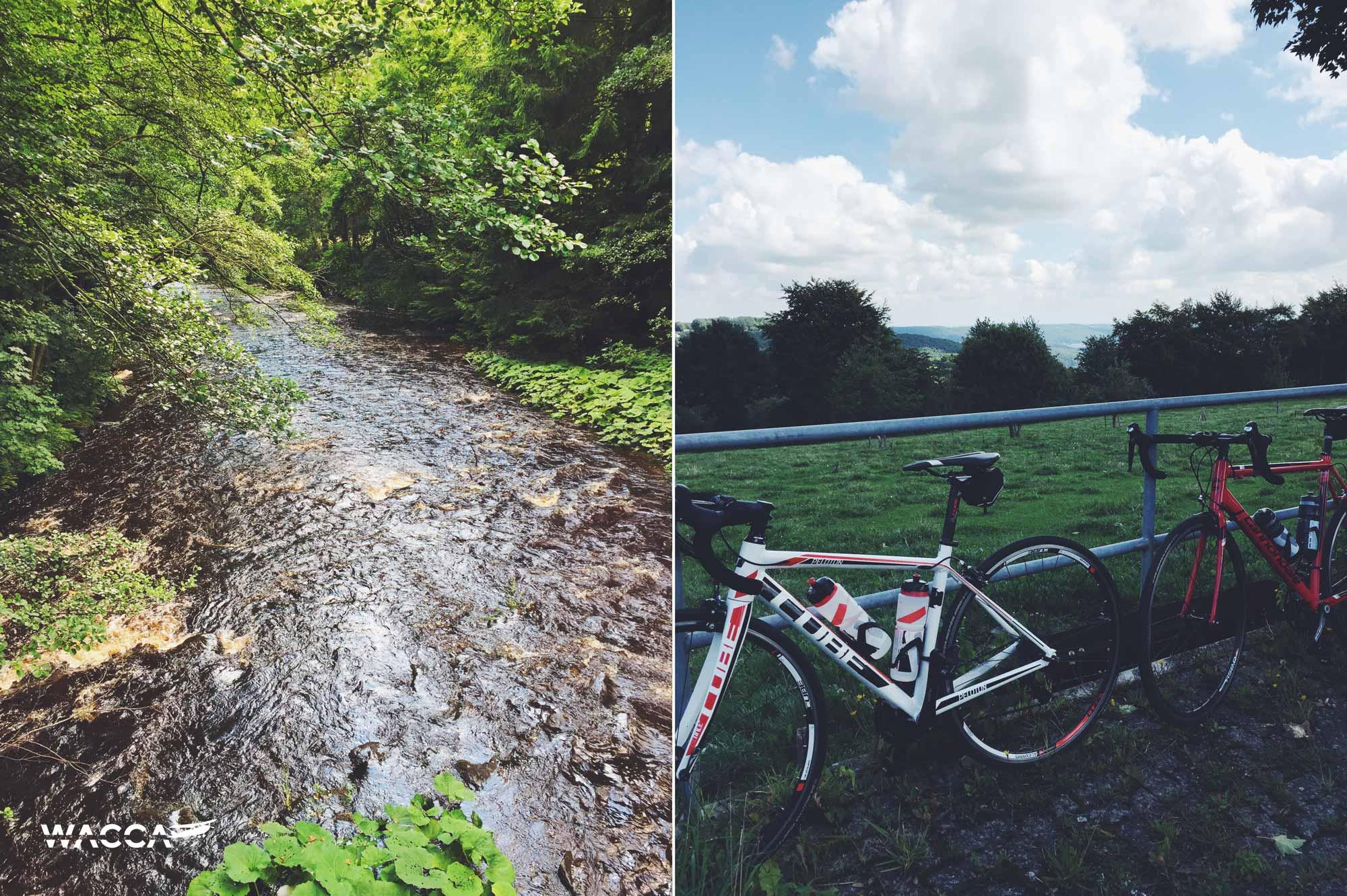 wacca-duitsland-eifel-fietsen-06