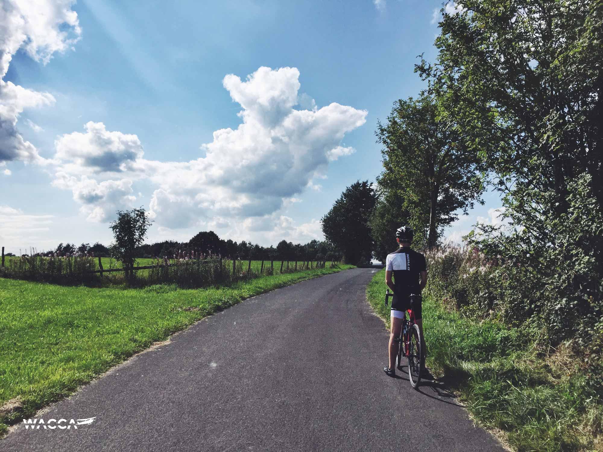 wacca-duitsland-eifel-fietsen-16