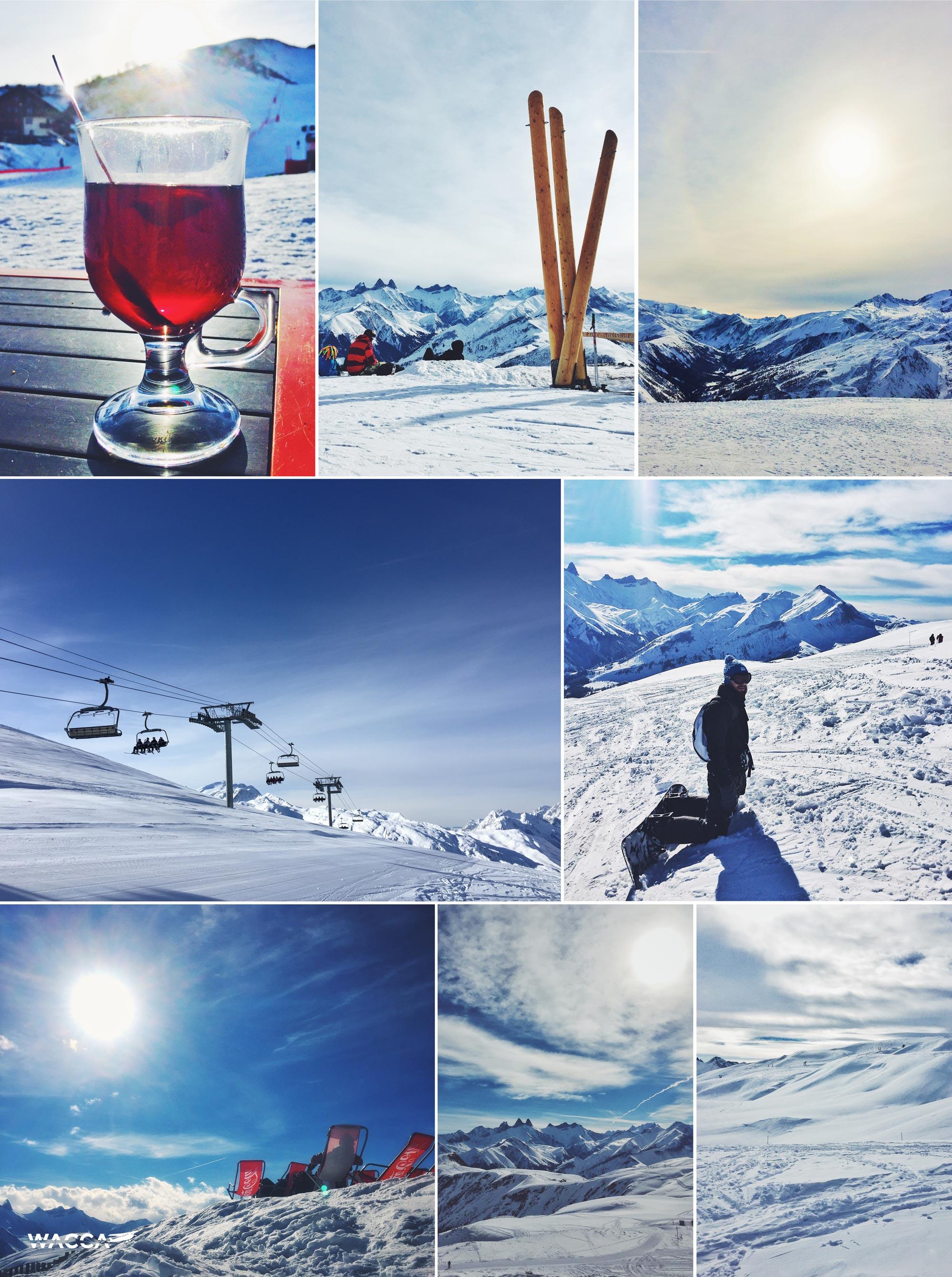 wacca-reisjaar-2017-skivakantie
